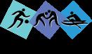 Trakų sporto centras Logo